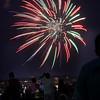 Lynn070318-Owen-fireworks01