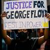 7 4 20 Lynn Occupy Wyoma Square protest 27