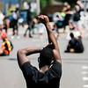 7 4 20 Lynn Occupy Wyoma Square protest 26
