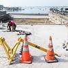 7 5 18 Fishermans Beach upgrades 5