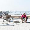 7 5 18 Fishermans Beach upgrades 2