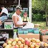 7 5 18 Lynn first farmers market of year 9
