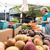 7 5 18 Lynn first farmers market of year 8