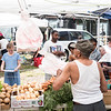 7 5 18 Lynn first farmers market of year 11