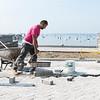 7 5 18 Fishermans Beach upgrades 3