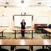 7 5 19 Lynn Community Health Center classes 2