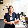 7 5 19 Lynn Community Health Center classes 5