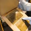 070521 JEH marbleheadmuseum 07