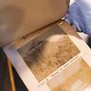 070521 JEH marbleheadmuseum 09