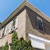 070521 JEH marbleheadmuseum 10