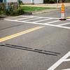 7 7 21 SRH Swampscott Puritan Road speedbumps 2