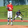 lynn-15's-baseball-04