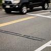 7 7 21 SRH Swampscott Puritan Road speedbumps 1