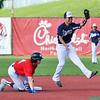 lynn-15's-baseball-01
