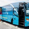 7 7 21 SRH Nahant Vax Bus 4