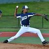 lynn-15's-baseball-02