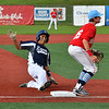 lynn-15's-baseball-05