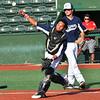 lynn-15's-baseball-06