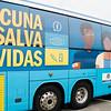 7 7 21 SRH Nahant Vax Bus 6