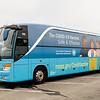 7 7 21 SRH Nahant Vax Bus 8