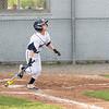 7 6 18 Lynnfield Swampscott Little League 5
