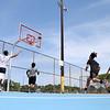 PickUpGameBasketball707 Falcigno 02