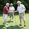 7 5 18 Golf reunion 18