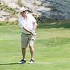 7 5 18 Golf reunion 9