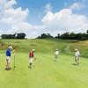 7 5 18 Golf reunion 16