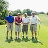 7 5 18 Golf reunion 17