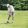 7 5 18 Golf reunion 10