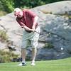 7 5 18 Golf reunion 8
