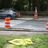 LynnfieldConstruction708 Falcigno 05