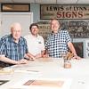 7 9 18 Lynn hand letterers 9
