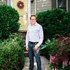 7 8 21 SRH Housing Market Andrew Schweihs 1