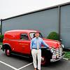 01945 Summer21 NGB truck copy
