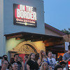 Rock the Border Concert Series at On the Border Bar and Cantina Addison