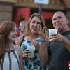 Rock the Border Concert Series at On the Border Grill and Cantina <br /> <br /> Charley Crockett performed at Rock the Border concert series at On the Border Grill and Cantina Addison Texas on July 1, 2016 put on by Culture Collide sponsored by Avacodos from Mexico and Estrella Jalisco. Photo © 2016 Jerry McClure /Actionphotosdfw.com