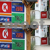 dc.0702.gas pricesCOMBO