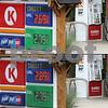 dc.0702.gas pricesCOMBO