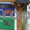 dc.0702.gas prices03