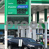 dc.0702.gas prices01