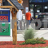 dc.0702.gas prices06