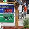 dc.0702.gas prices04