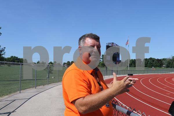 dc.sports.0703.new dekalb ad