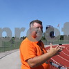 dc.sports.0703.new dekalb ad