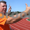 dc.sports.0703.new dekalb ad02