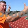 dc.sports.0703.new dekalb ad02