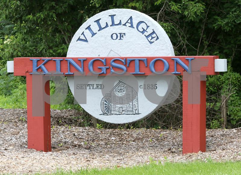 dc.rural.towns.series.Kingston03