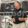 dc.sports.0704.rohlman01